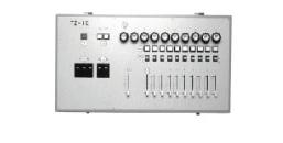 TZ-10 調光卓【2kw×10(調光)/×2(直) 】